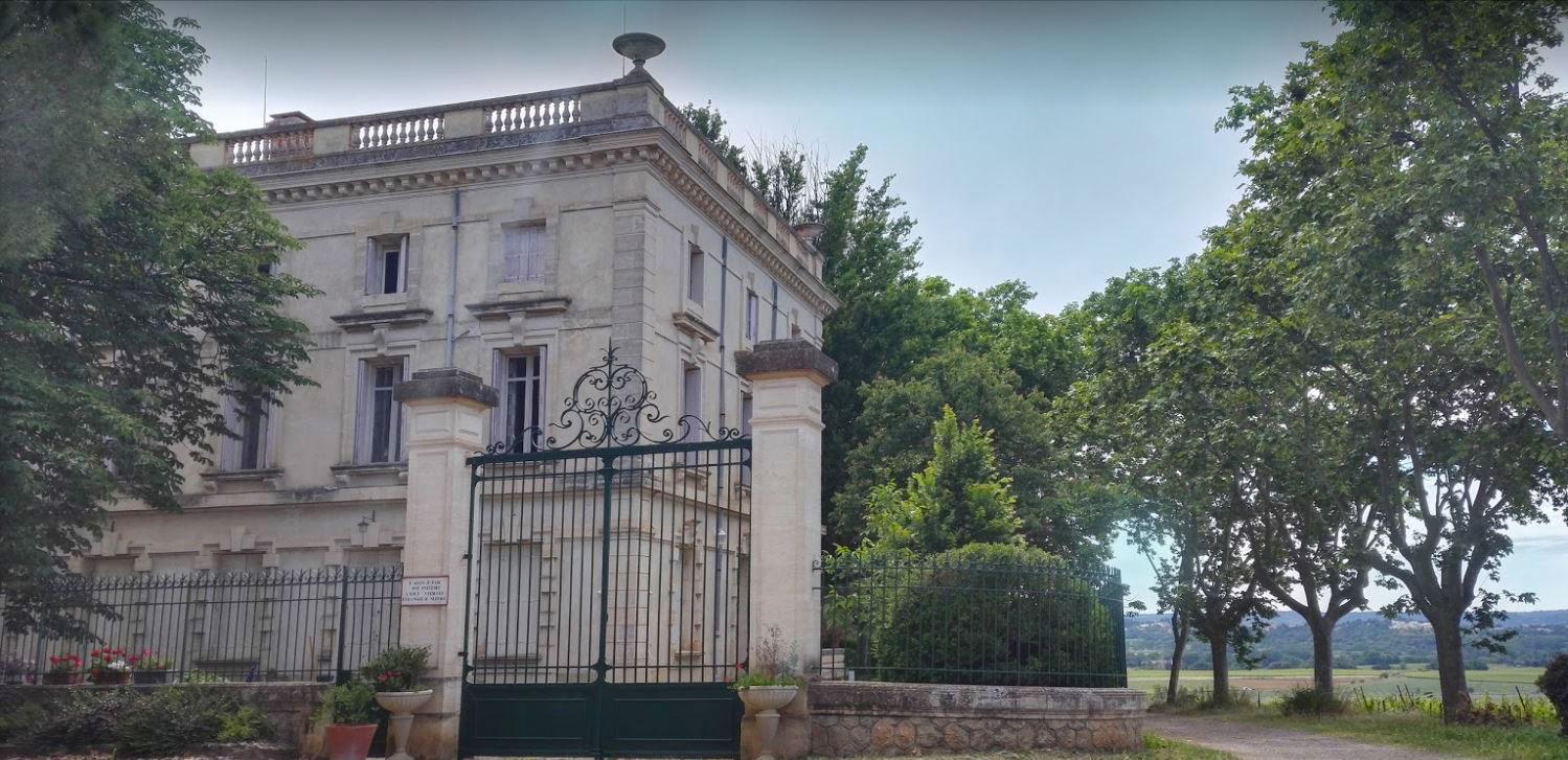 domaine de la tour mariages et cérémonies